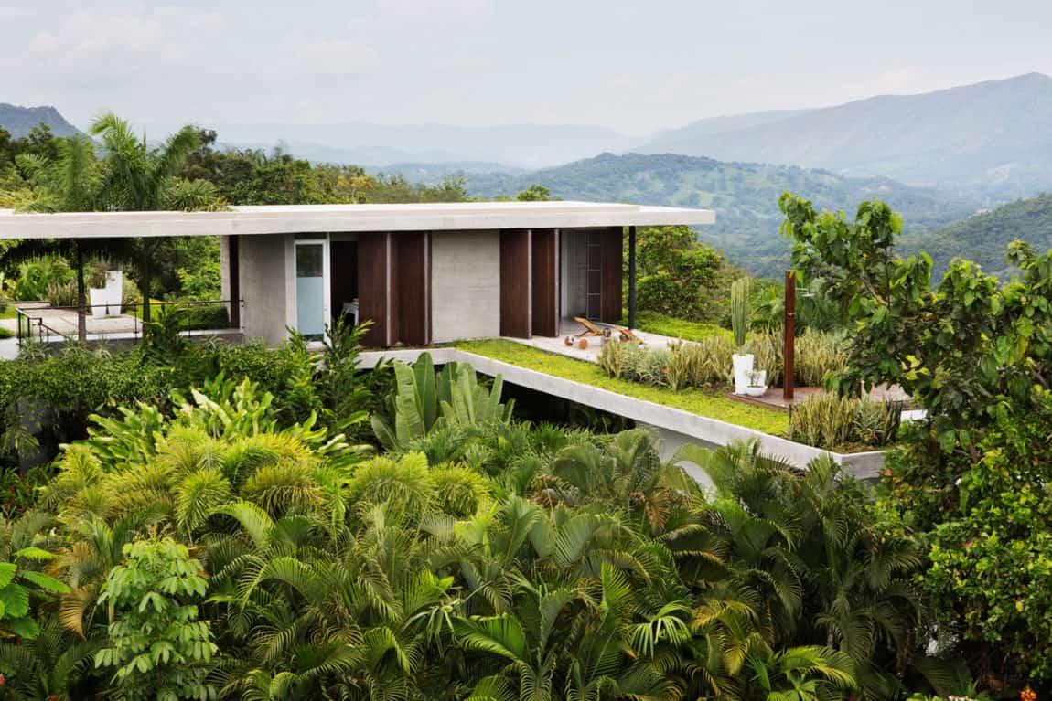 Nilo Houses by Alberto Burckhard + Carolina Echeverri (3)