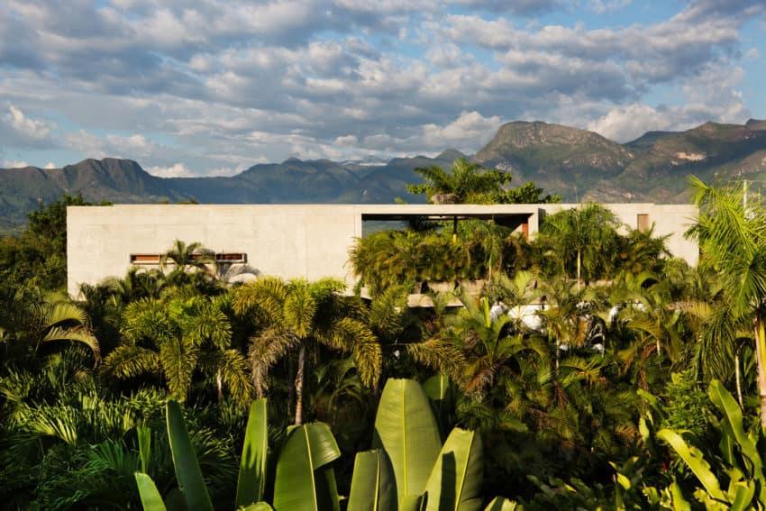 Nilo Houses by Alberto Burckhard + Carolina Echeverri (5)