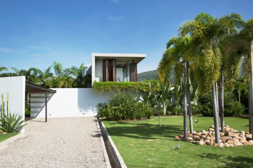 Nilo Houses by Alberto Burckhard + Carolina Echeverri (6)