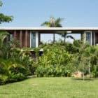 Nilo Houses by Alberto Burckhard + Carolina Echeverri (7)