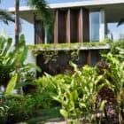 Nilo Houses by Alberto Burckhard + Carolina Echeverri (8)