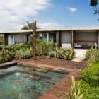 Nilo Houses by Alberto Burckhard + Carolina Echeverri (9)