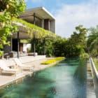 Nilo Houses by Alberto Burckhard + Carolina Echeverri (11)