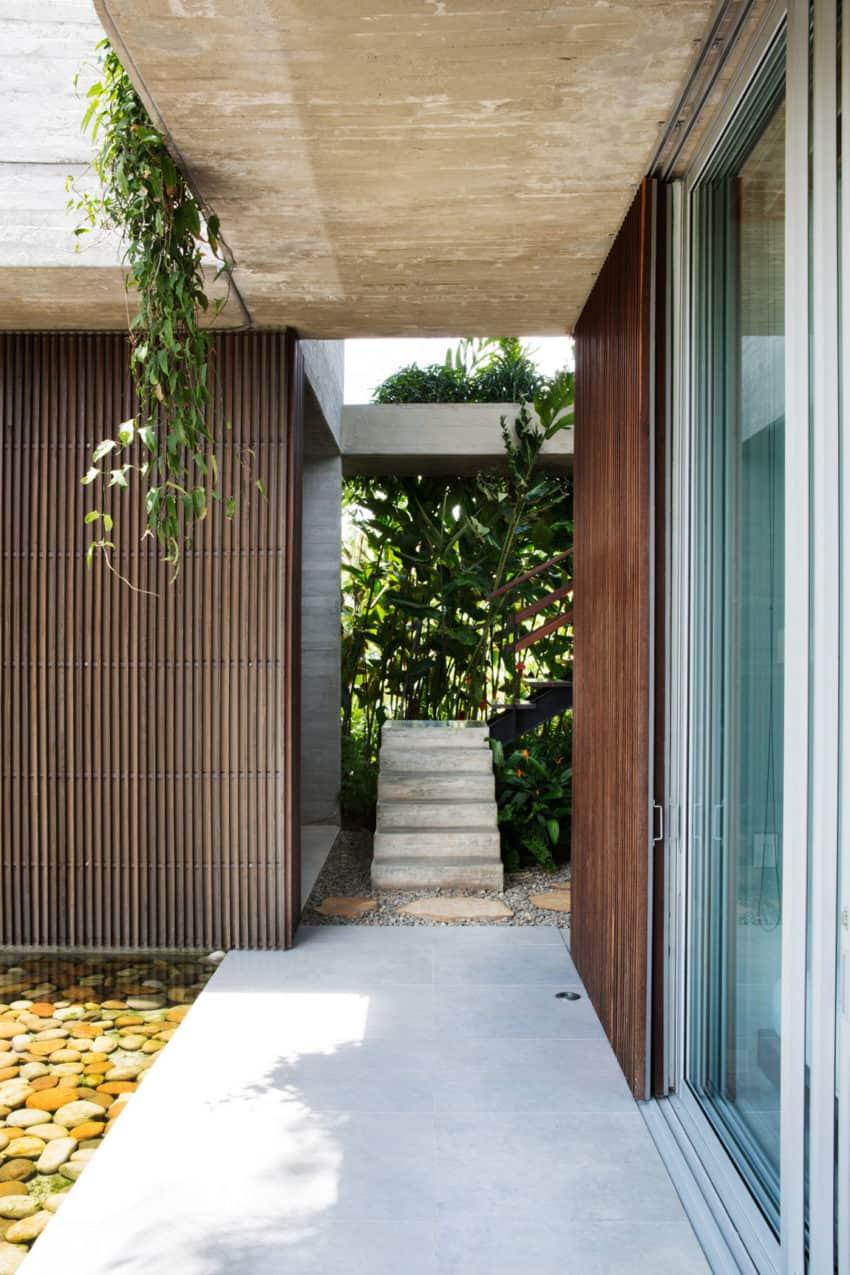 Nilo Houses by Alberto Burckhard + Carolina Echeverri (12)