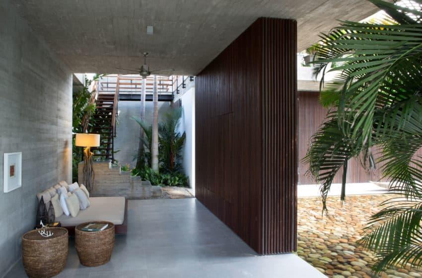 Nilo Houses by Alberto Burckhard + Carolina Echeverri (13)