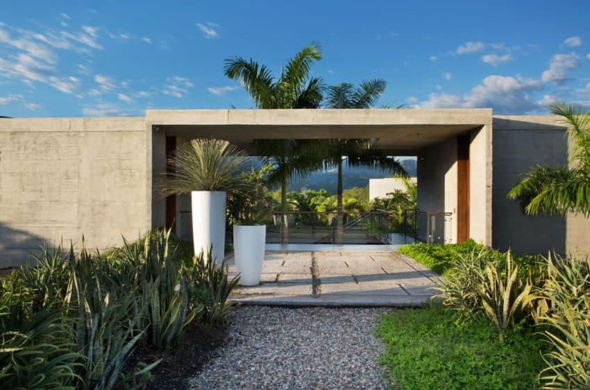 Nilo Houses by Alberto Burckhard + Carolina Echeverri (14)