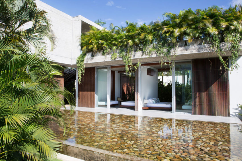 Nilo Houses by Alberto Burckhard + Carolina Echeverri (15)