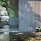 Nilo Houses by Alberto Burckhard + Carolina Echeverri (16)
