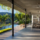 Nilo Houses by Alberto Burckhard + Carolina Echeverri (17)