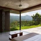 Nilo Houses by Alberto Burckhard + Carolina Echeverri (20)