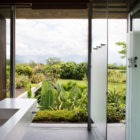 Nilo Houses by Alberto Burckhard + Carolina Echeverri (21)