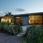 Nilo Houses by Alberto Burckhard + Carolina Echeverri (22)