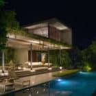 Nilo Houses by Alberto Burckhard + Carolina Echeverri (23)