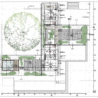 Nilo Houses by Alberto Burckhard + Carolina Echeverri (26)