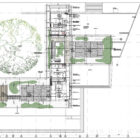 Nilo Houses by Alberto Burckhard + Carolina Echeverri (27)