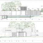 Nilo Houses by Alberto Burckhard + Carolina Echeverri (28)