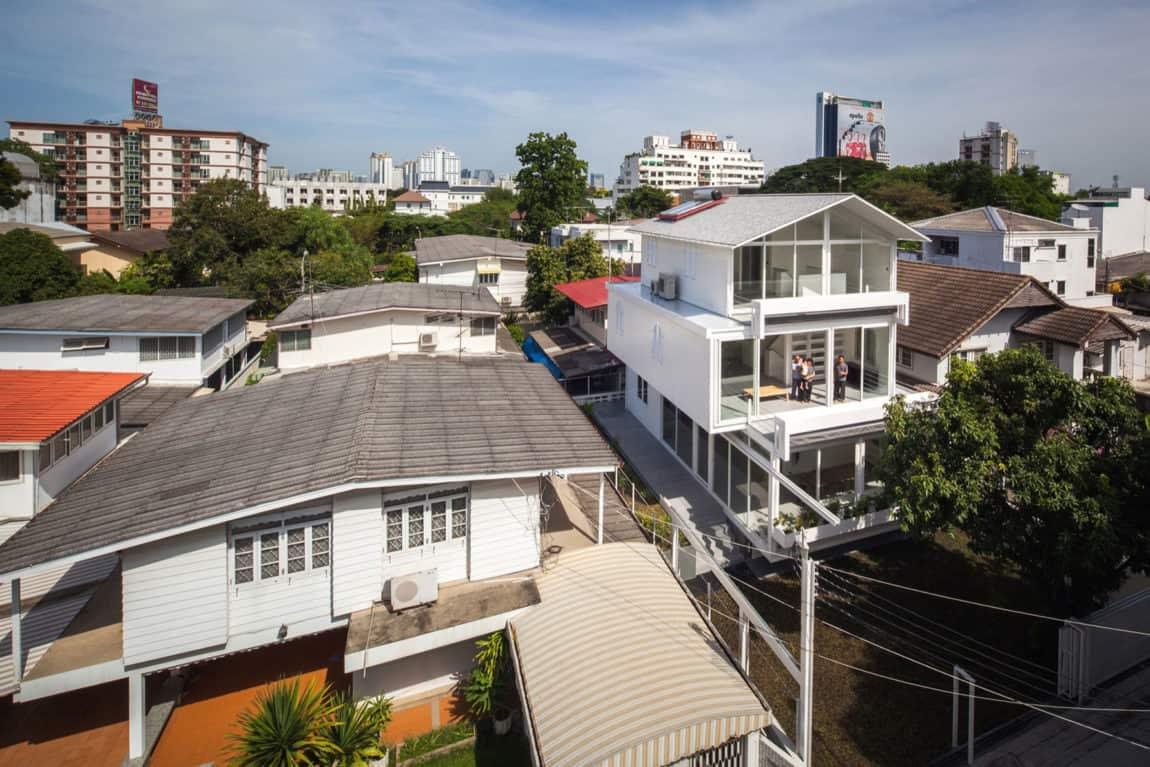 O-ART-IM House by SOOK Architects (1)