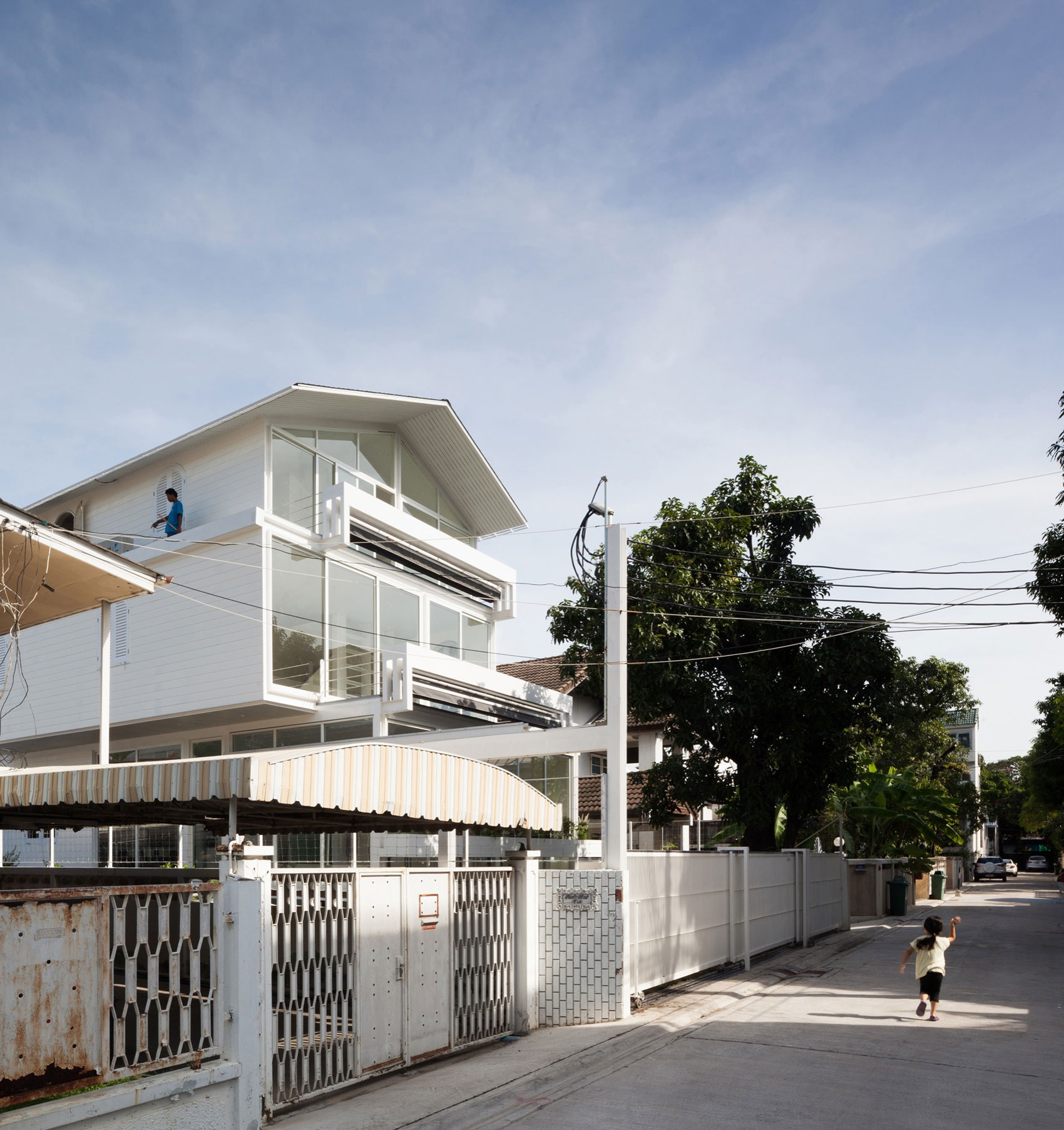 O-ART-IM House by SOOK Architects (2)