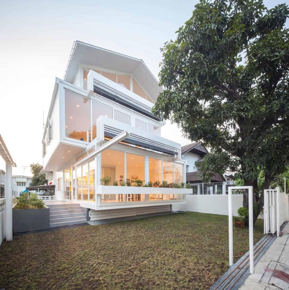 O-ART-IM House by SOOK Architects (4)