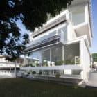 O-ART-IM House by SOOK Architects (6)
