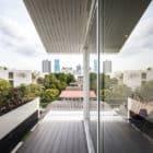 O-ART-IM House by SOOK Architects (7)