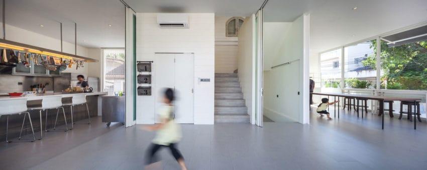 O-ART-IM House by SOOK Architects (8)