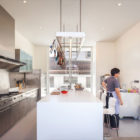 O-ART-IM House by SOOK Architects (9)