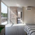 O-ART-IM House by SOOK Architects (10)