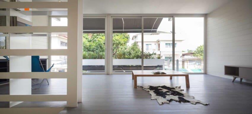 O-ART-IM House by SOOK Architects (11)