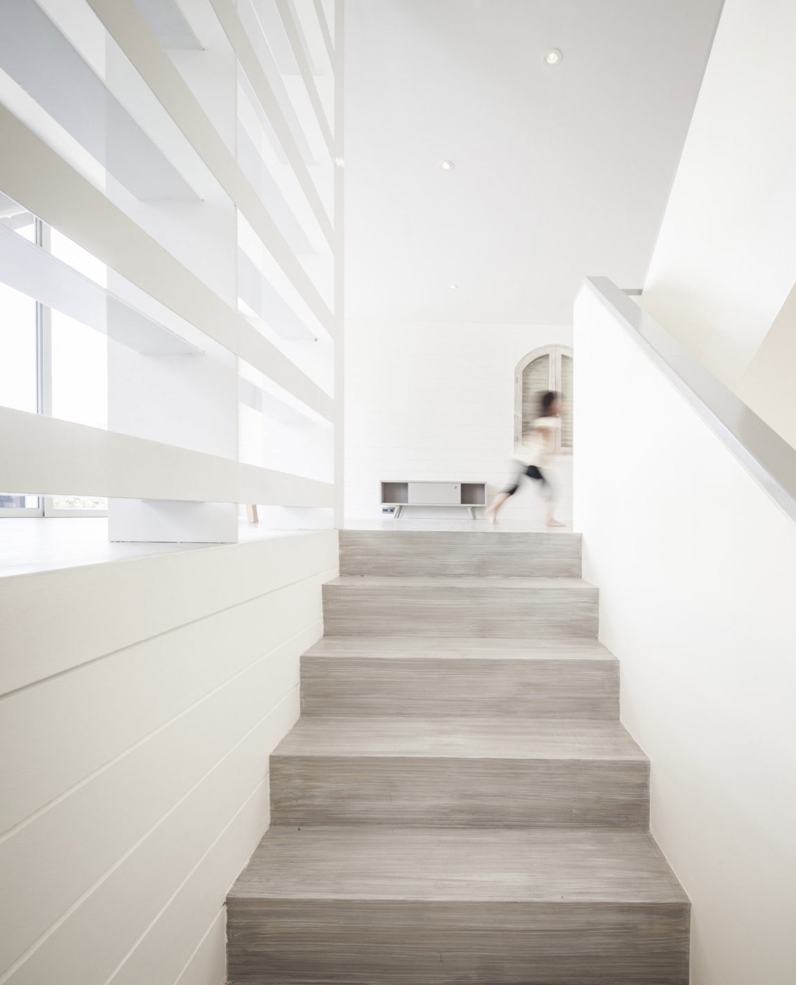 O-ART-IM House by SOOK Architects (13)