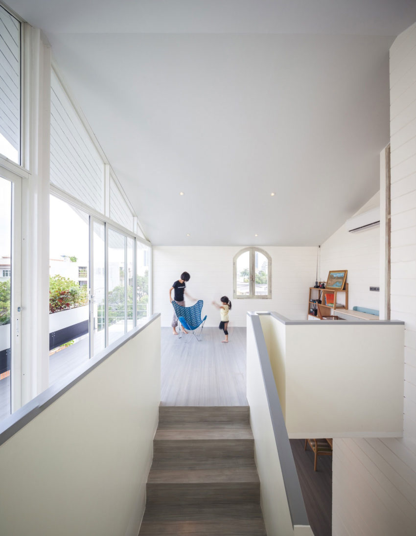 O-ART-IM House by SOOK Architects (14)