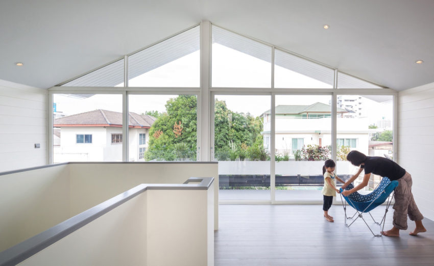 O-ART-IM House by SOOK Architects (15)