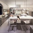 O-ART-IM House by SOOK Architects (17)