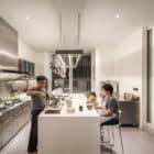 O-ART-IM House by SOOK Architects (18)