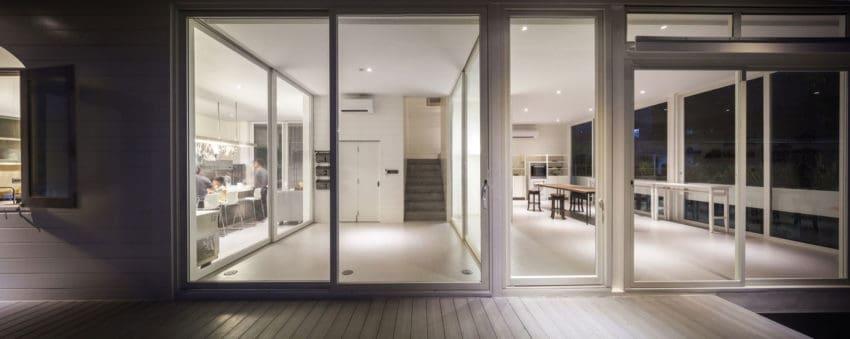 O-ART-IM House by SOOK Architects (19)