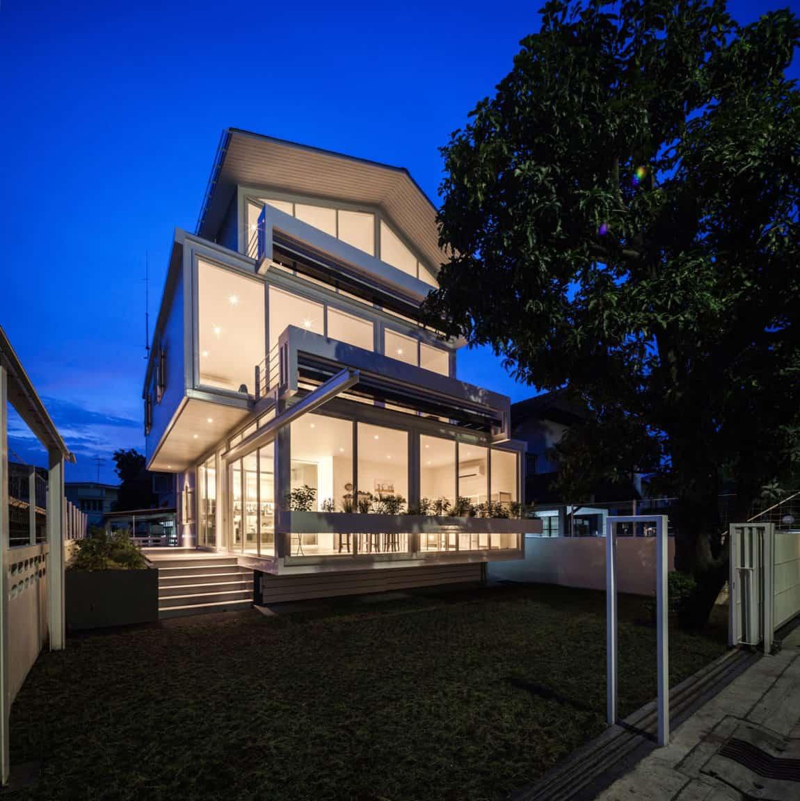 O-ART-IM House by SOOK Architects (20)
