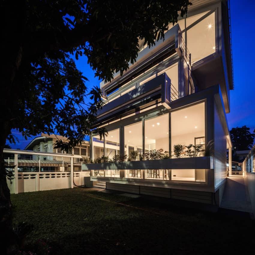 O-ART-IM House by SOOK Architects (22)