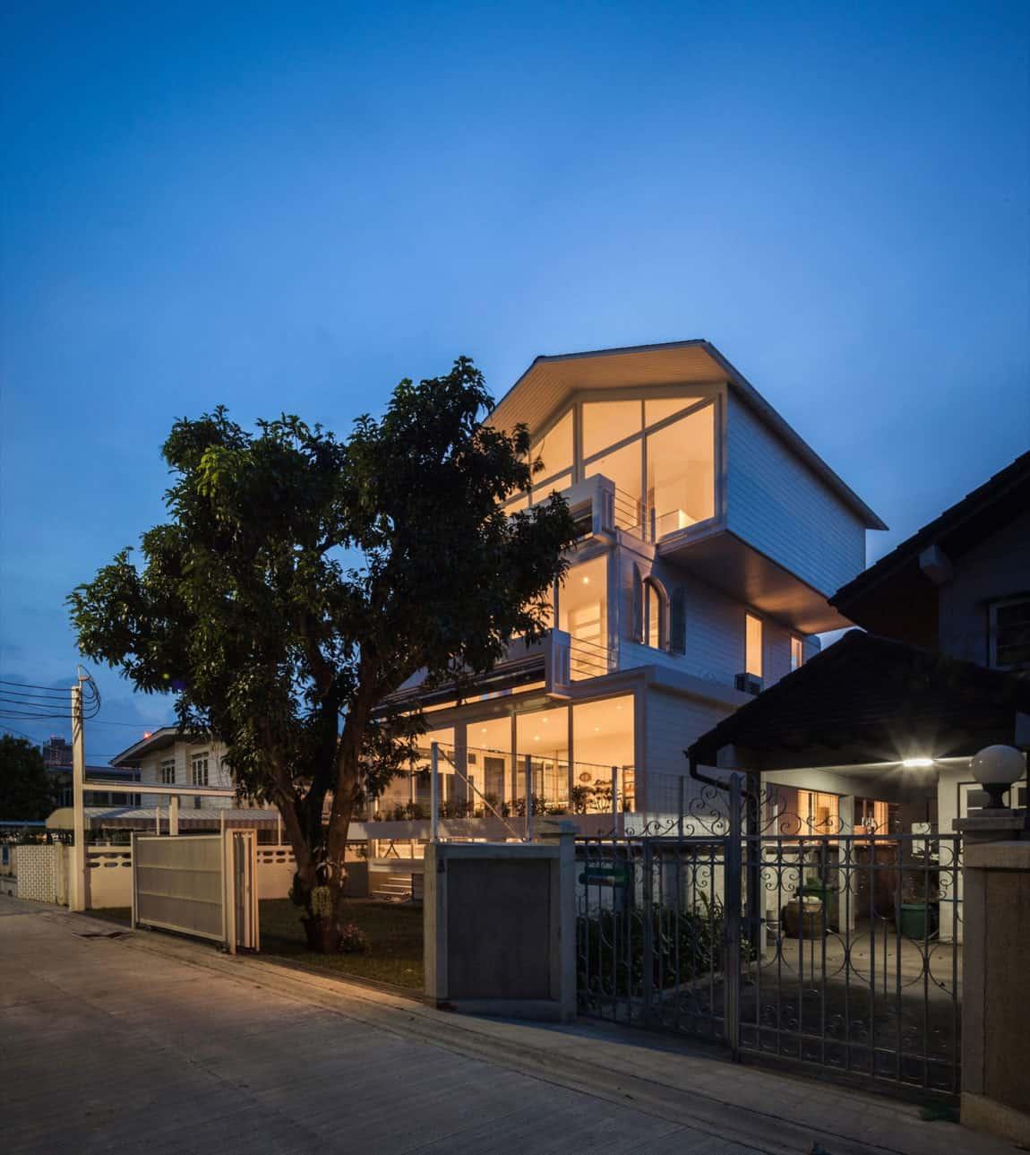 O-ART-IM House by SOOK Architects (23)