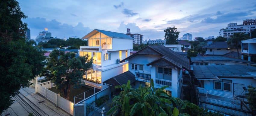 O-ART-IM House by SOOK Architects (24)