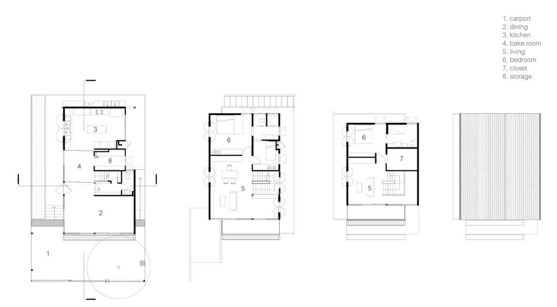 O-ART-IM House by SOOK Architects (25)