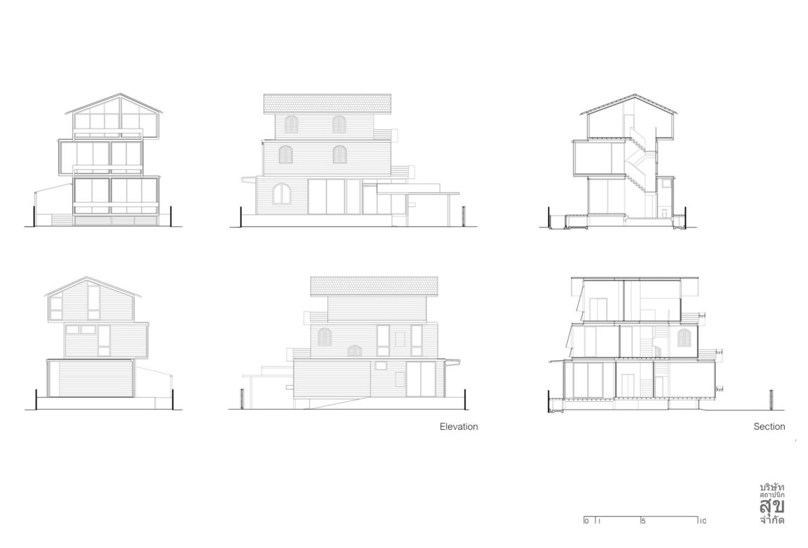 O-ART-IM House by SOOK Architects (26)