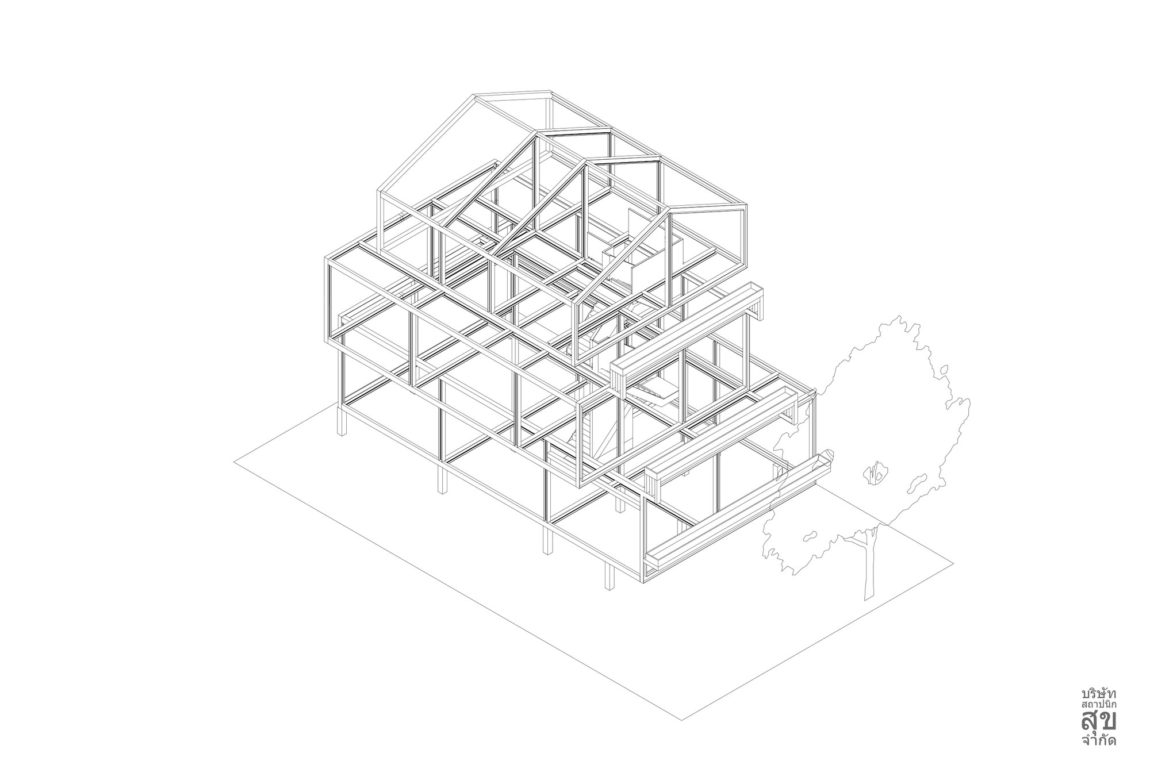 O-ART-IM House by SOOK Architects (27)