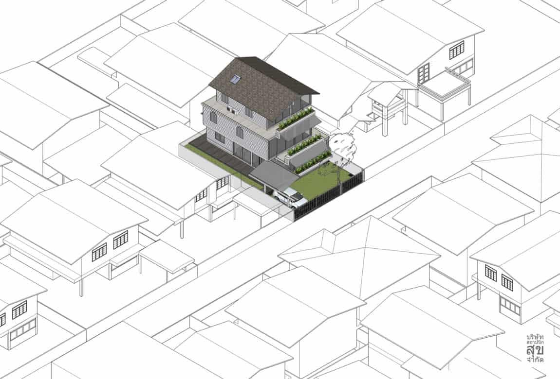 O-ART-IM House by SOOK Architects (29)
