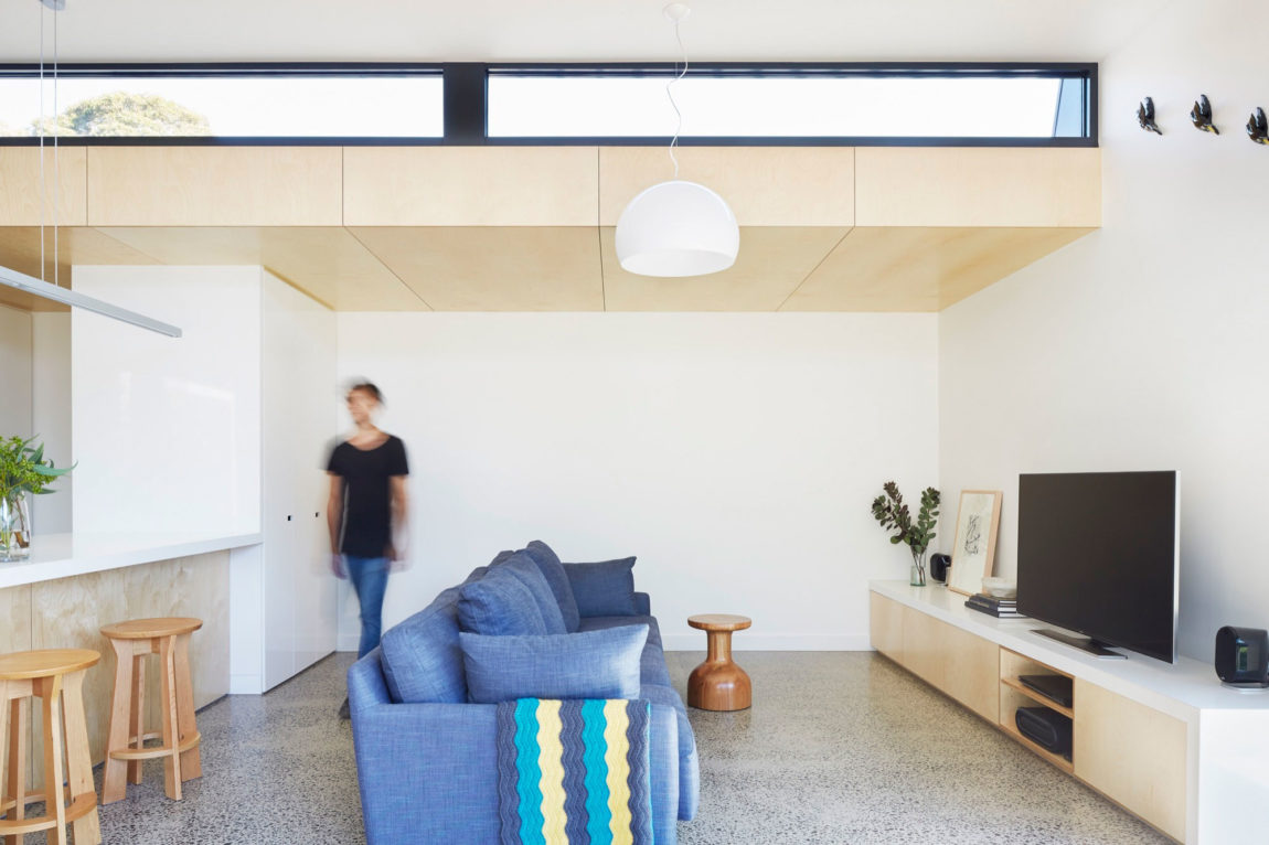 Pod House by Nic Owen Architects (4)