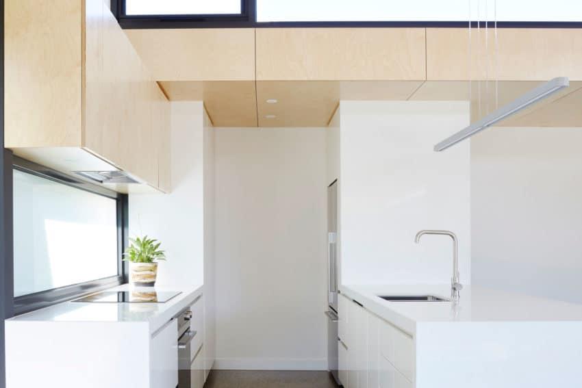 Pod House by Nic Owen Architects (6)