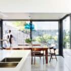 Pod House by Nic Owen Architects (7)