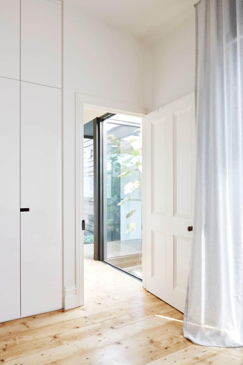 Pod House by Nic Owen Architects (8)