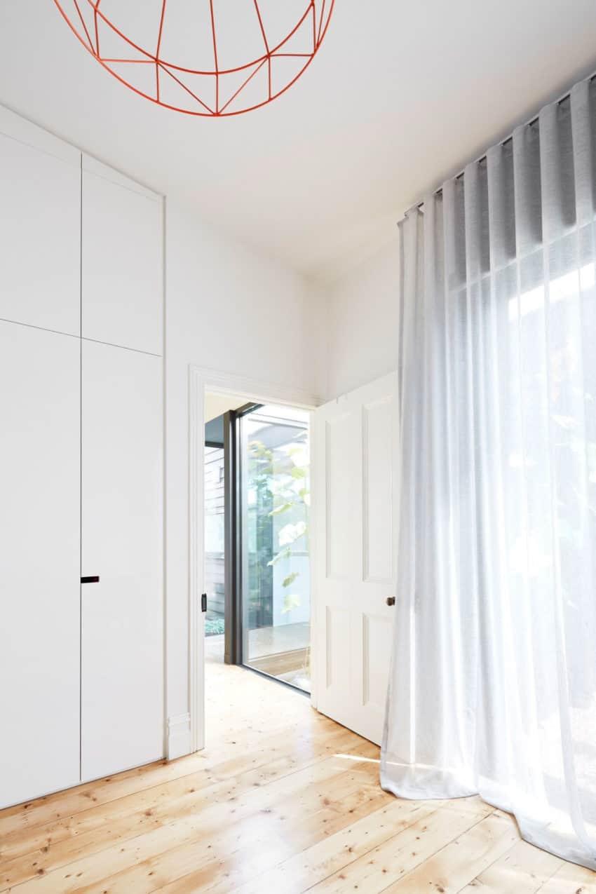 Pod House by Nic Owen Architects (9)