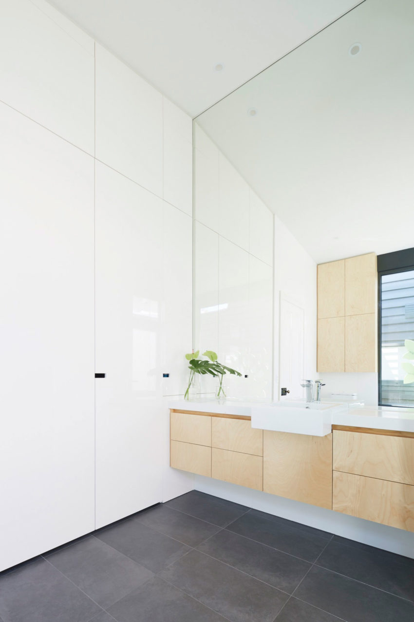 Pod House by Nic Owen Architects (12)