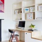 Pod House by Nic Owen Architects (13)